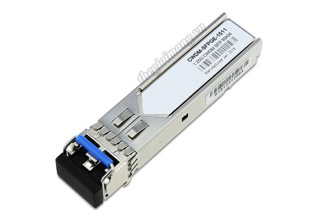 Module Huawei CWDM-SFPGE-1511