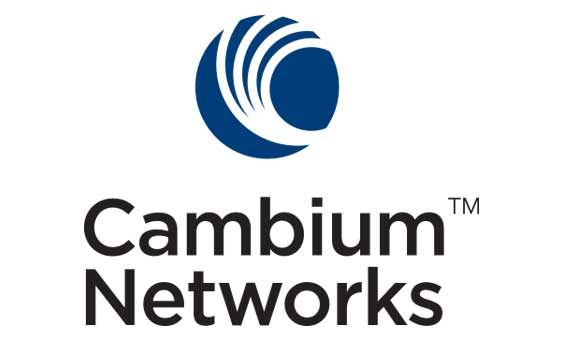 Wifi Cambium Networks