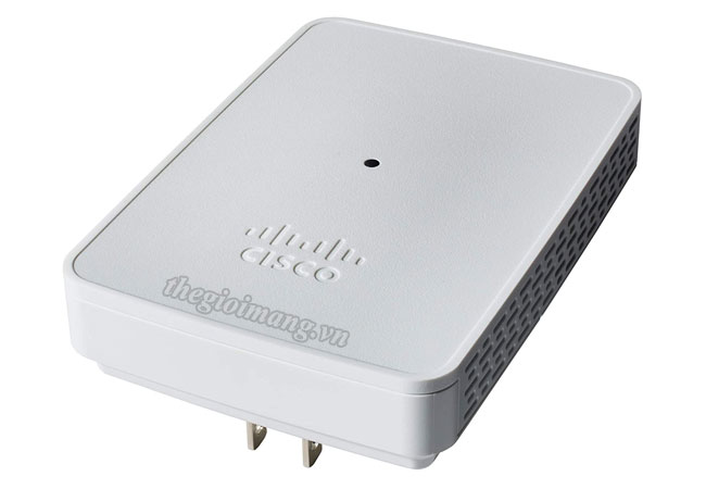 Cisco CBW142ACM-S-EU
