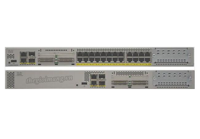 Cisco C1100TGX-1N24P32A