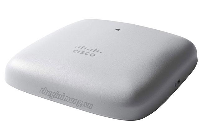 Cisco CBW240AC-E