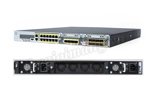 Cisco FPR2130-K9=