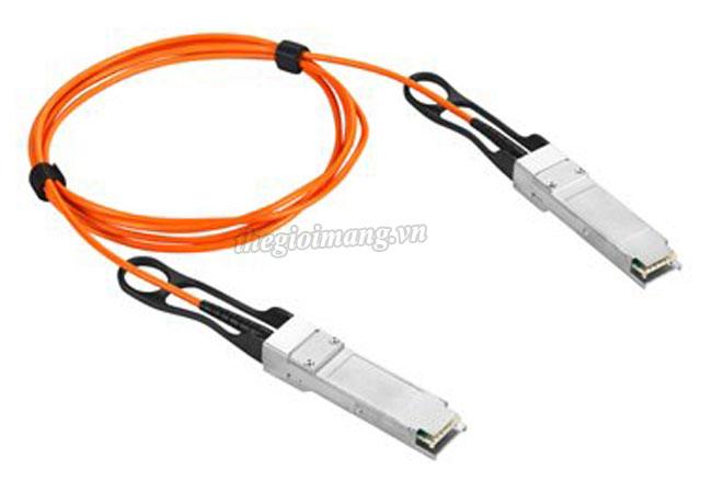 DAC Cisco SFP-10G-AOC3M=...