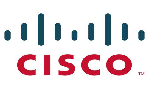 Module quang Cisco