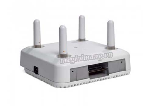 Cisco AIR-AP3802P-S-K9C