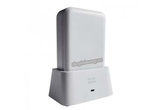 Cisco AIR-OEAP1810-S-K9