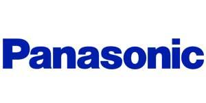 Conference Panasonic