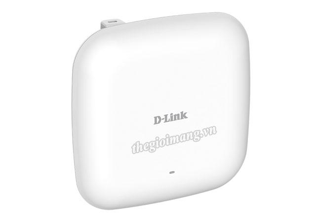Dlink DAP-X2810