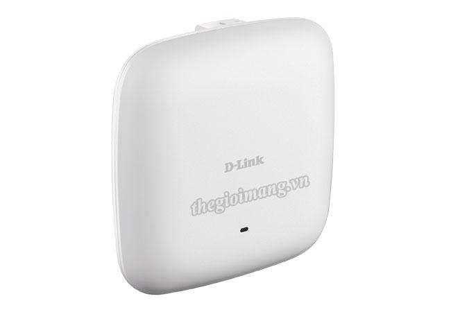 Dlink DAP-2680