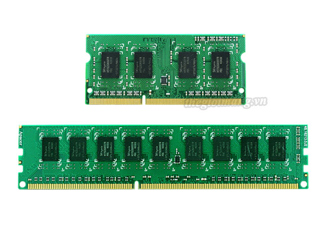 Synology RAM DDR3 Memory...