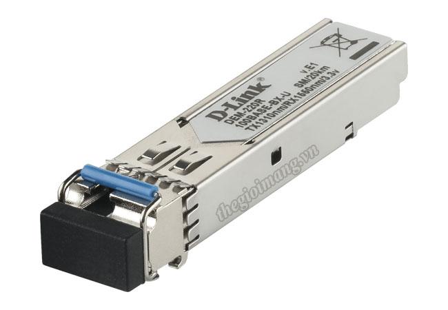 Module D-link DEM-220R