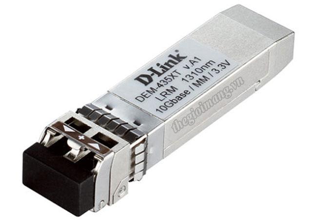 Module D-link DEM-435XT