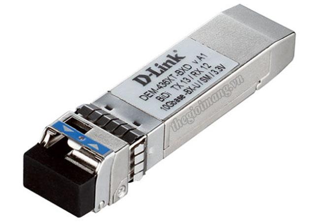 Module D-link DEM-436XT-BXD