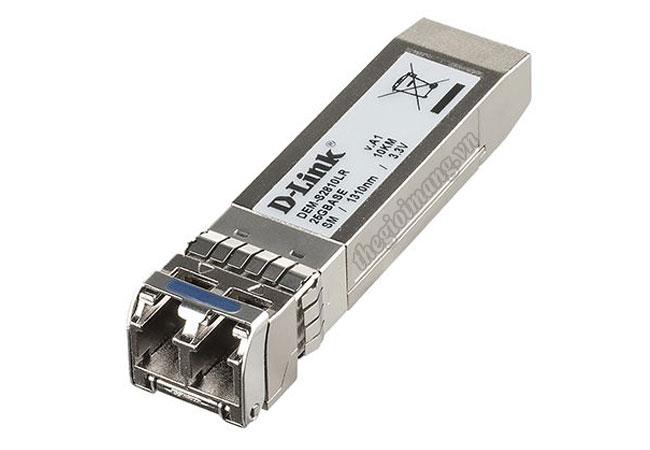Module D-link DEM-S2810LR