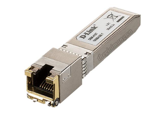Module D-link DEM-410T