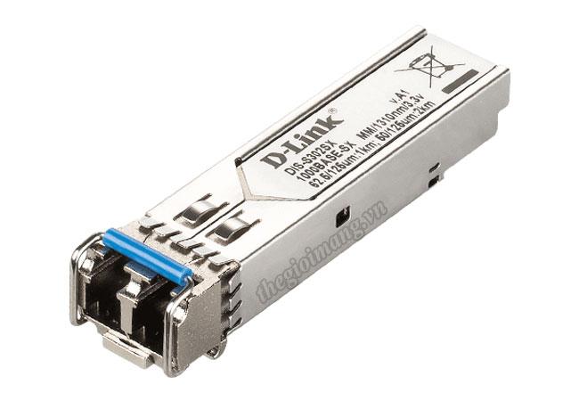 Module D-link DIS-S302SX