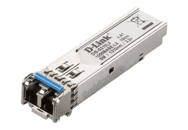 Module D-link DIS-S310LX