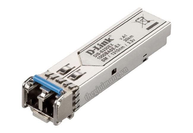 Module D-link DIS-S330EX