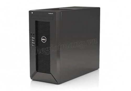 Dell PowerEdge T20 E3-1225...