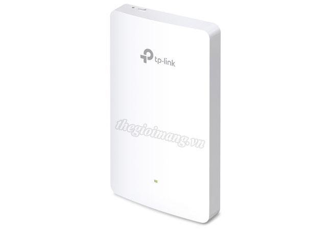 TP-Link EAP225-Wall