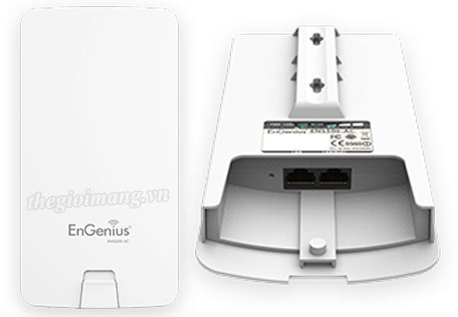 Engenius ENS500-AC