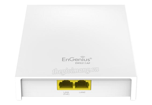 Engenius EWS511AP