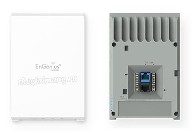 Engenius EWS550AP