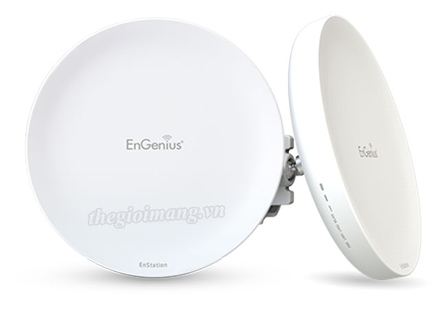 Engenius EnStation5-AC