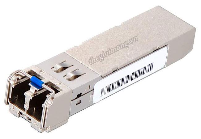 Module Fortinet FG-TRAN-SFP28-LR...