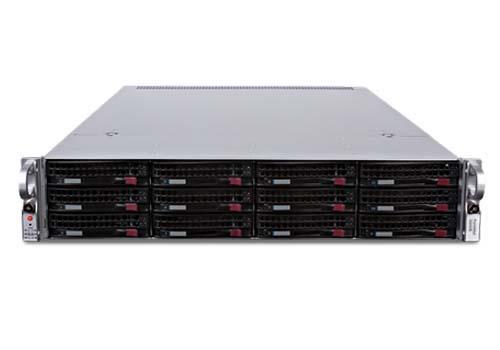 FortiMail 3000E (FML-3000E)