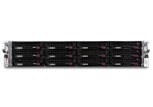 FortiMail 3200E (FML-3200E)