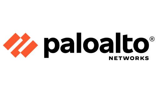 Firewall Paloalto