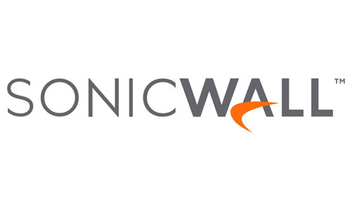 Firewall SonicWall