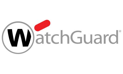 Firewall WatchGuard