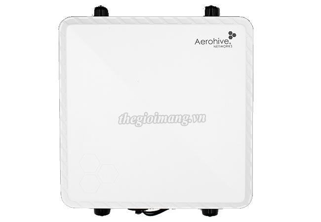 Aerohive AP1130