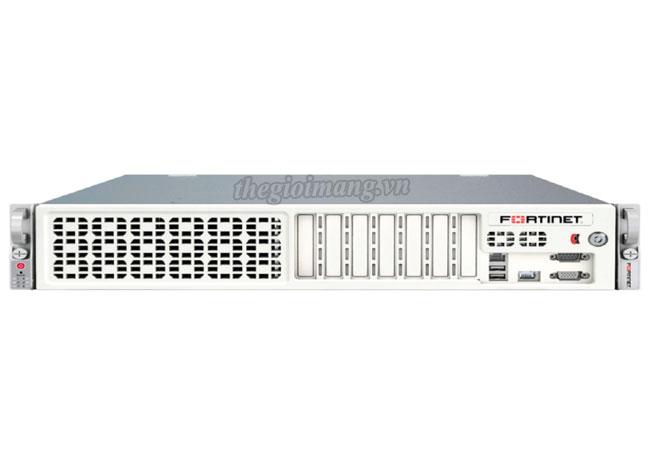 FortiADC 5000F (FAD-5000F)