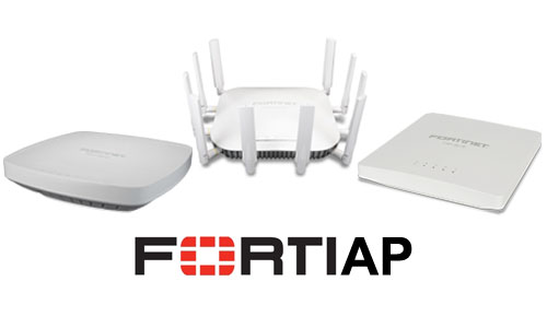 Fortinet FortiAP