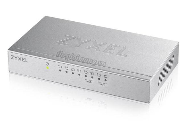 Switch Zyxel GS-108B v3