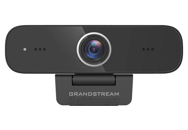 GrandStream GUV3100