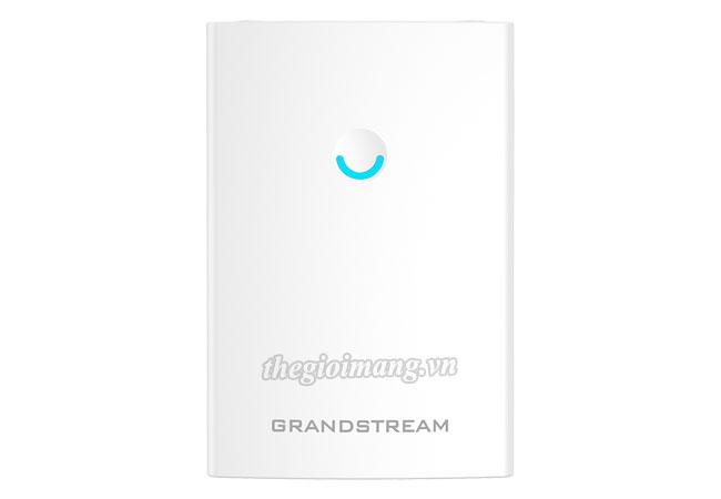 Grandstream GWN7630LR