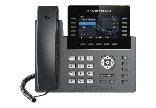 Điện thoại IP...