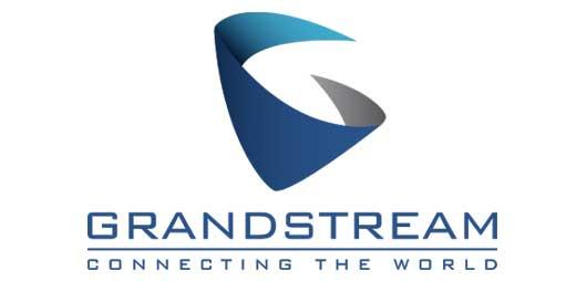 Wifi GrandStream