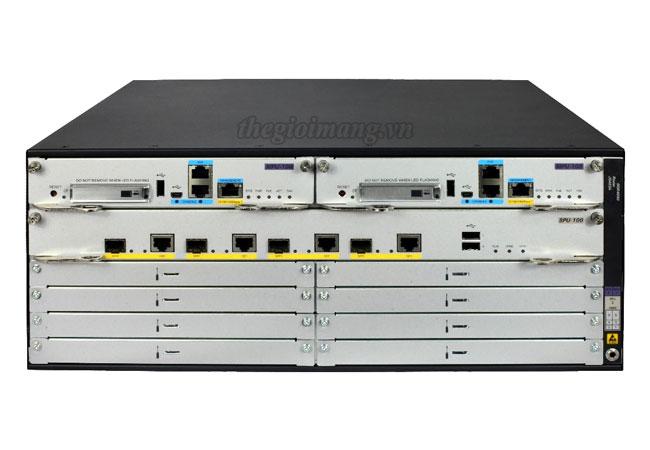 HPE FlexNetwork MSR4060...