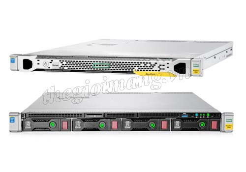 HP StoreOnce 3100