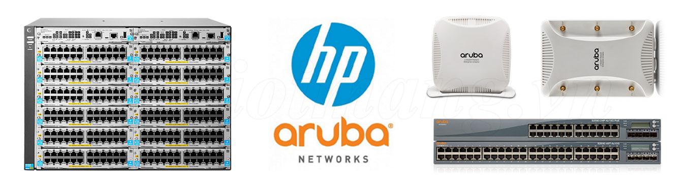 Hp-aruba-banner