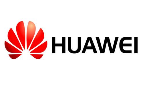 Module quang Huawei