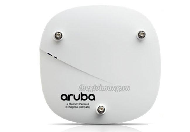 Aruba Instant IAP-304 (JX939A)