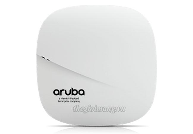 Aruba Instant IAP-305 (JX945A)