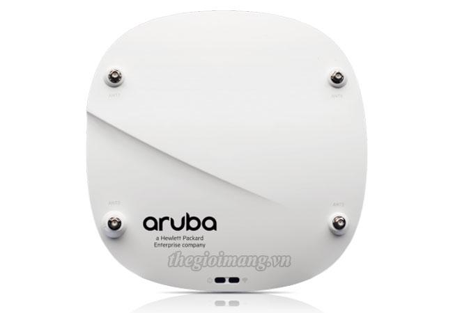 Aruba Instant IAP-314 (JW805A)