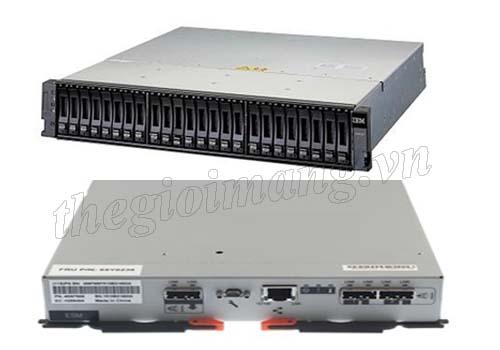 IBM EXP2524